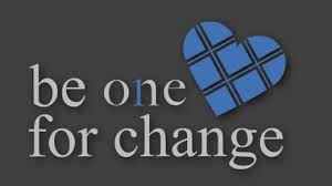 Be1forchange